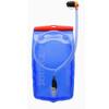 SOURCE Widepac 1.5 L blue
